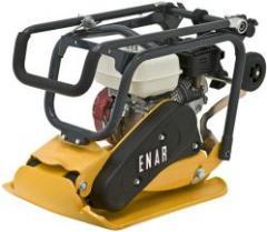 ENAR ZEN 16 CGH vibrating plate