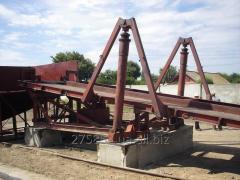 拉姆車rozgruschika GUAR-30M