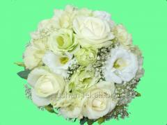 Bouquet wedding 5