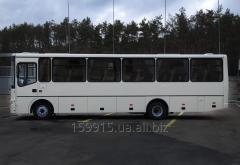 Автобус туристический Роза А08123-50
