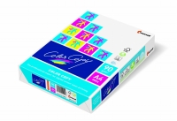 Color Copy paper of 160 g/m A3 of 250 l (Mondi,
