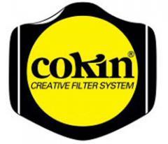 Светофильтры Cokin P Series (Франция)