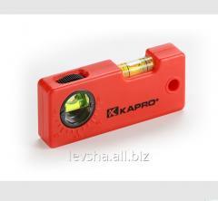 Kapro Mini-Level level, plastic, 95 mm 245