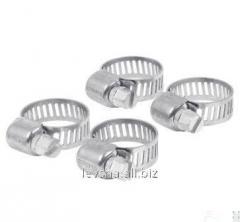 "Fiero collar ring 3/4"" 19 - 27 mm of"