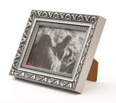 Photoframe Wooden