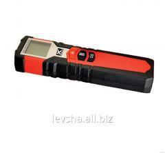 Range finder laser Kapro (roulette) of 30 m 383