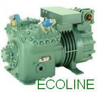 Compressor semi-tight Bitzer 4HE-18Y New Ecoline