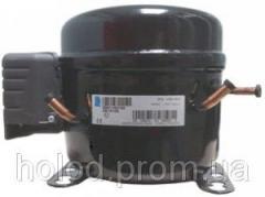 AEZ 4440 E L'unite Hermetique compressor