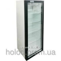 Refrigerating case of Polair DM104-Brav