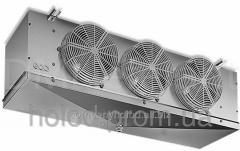 ECO air cooler ceiling CTE 115 M6