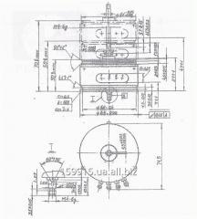 ПТП5К2-12,5кОм-0,15%-2кл