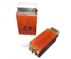 P2P1TA-1-ZV 89 switch