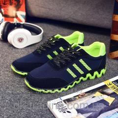 Adidas Storm green 38//40//41 sneakers