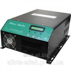 Batería fotoeléctrica