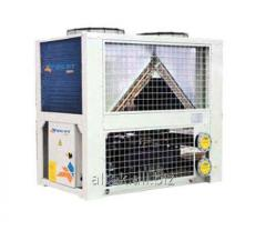 AFSN020V thermal pump