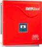 Network Advanted REFUsol AE 3TL 10 inverter