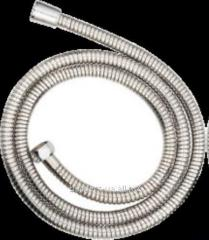 Metalsleeve 650022