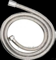 Metalsleeve 650023