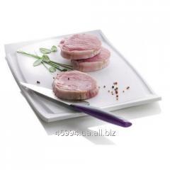 Нож для филе «Универсал», с чехлом