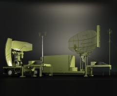 RSP-10MA