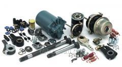 Crane brake manual, 4436120040, product code: