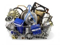 Radiator oil, 86180901