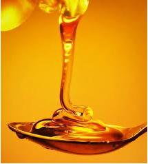 Мед в ассортименте,Мед акациевый. Мед, продукты пчеловодства, мед майский, мед цветочный, мед акация, мед липа, мед гречка. Прополис. Пчелиная пыльца. Маточное молоко. Пчелиный яд. Подмор (тело пчелы).