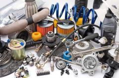 Electric motor 24V, 341971066