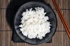 Рис камолино продажа, от производителя