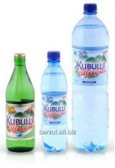 Питьевая вода Живиця Шаянська