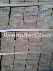تخته های چوبی
