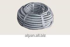 Изделие для укладки кабелей
