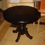 Столы деревянные, столы деревянные цена, столы