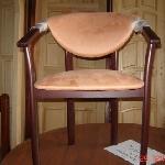 Стулья деревянные, стулья деревянные цена, стулья