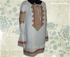 Dress tunic MARI