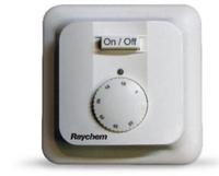 RT-E Raychem temperature regulator