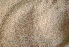 Rice Crimean premium