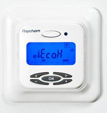 R-TC-NRG Raychem temperature regulator