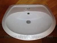 Щелочное моющее средство ХТС-223
