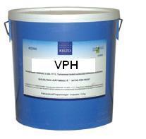 Clay Kestomer VPH