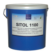Clay Sitol 1100