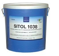 Clay Sitol 1038