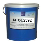 Clay Sitol 2392