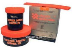 Chester Metal Super Fe paste