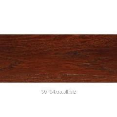 Wood stains for a tree Lyutofen R-10