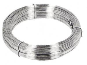 Aluminum wire of A97, A85T, A5, AMts, Amg3, Amg4,