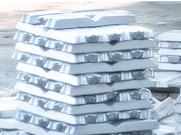 Pane di alluminio