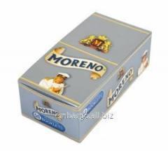 Cigarette paper