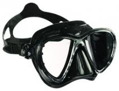Маски для подводного плавания Cressi Sub Big Eyes