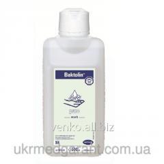 Baktolin pur, 500 ml